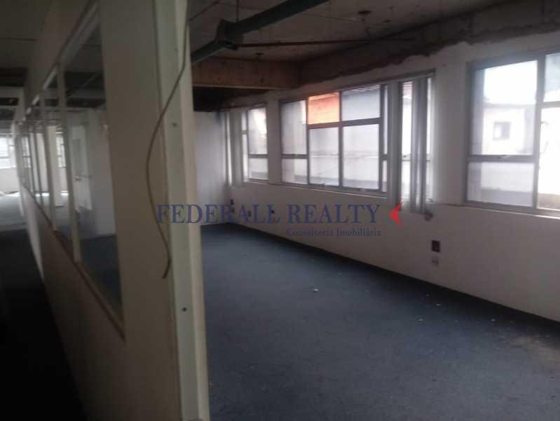 WhatsApp Image 2018-08-16 at 1 - Aluguel de prédio inteiro na Grande Tijuca - FRPR00033 - 20
