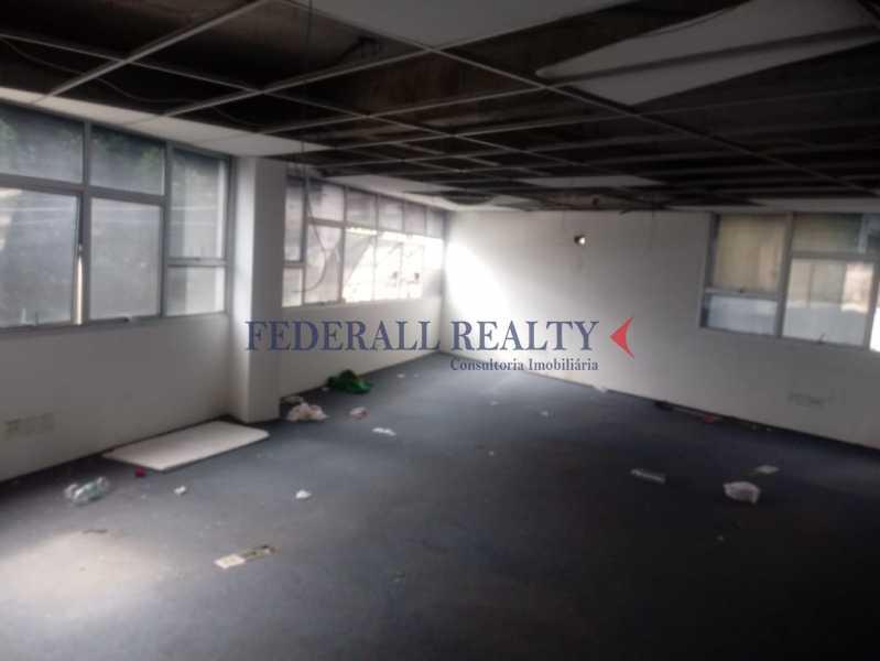 WhatsApp Image 2018-08-16 at 1 - Aluguel de prédio inteiro na Grande Tijuca - FRPR00033 - 22