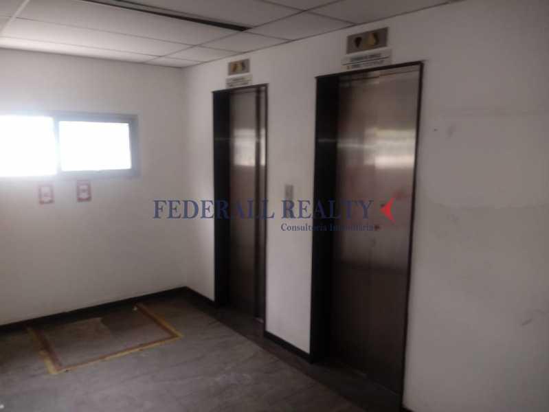 WhatsApp Image 2018-08-16 at 1 - Aluguel de prédio inteiro na Grande Tijuca - FRPR00033 - 23