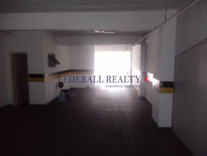 WhatsApp Image 2018-08-16 at 1 - Aluguel de prédio inteiro na Grande Tijuca - FRPR00033 - 24