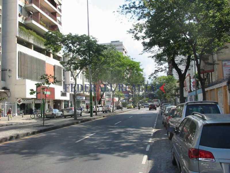 img15 - Aluguel de loja em Vila Isabel - FRLJ00020 - 3