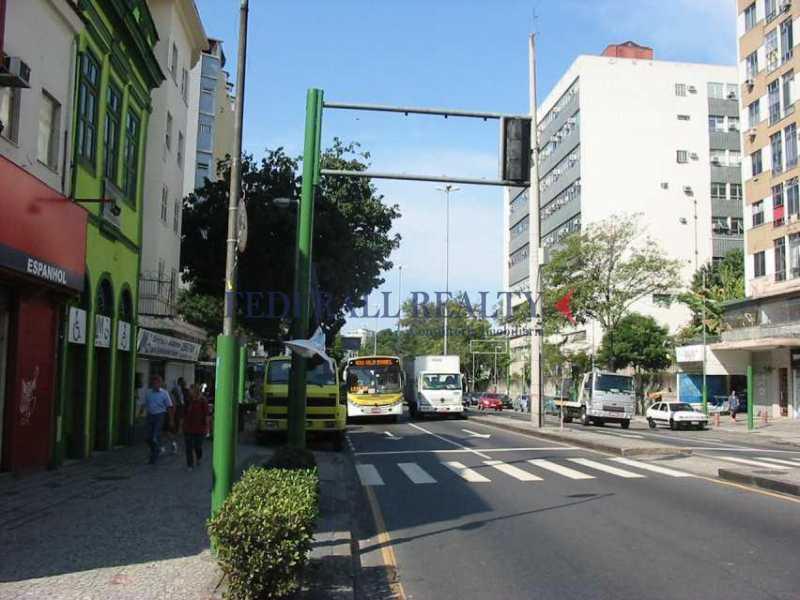 img16 - Aluguel de loja em Vila Isabel - FRLJ00020 - 4