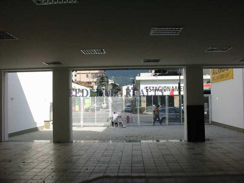 img30 - Aluguel de loja em Vila Isabel - FRLJ00020 - 5