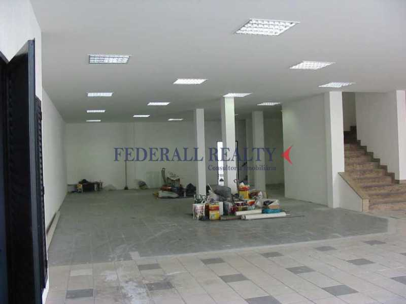 img33 - Aluguel de loja em Vila Isabel - FRLJ00020 - 6