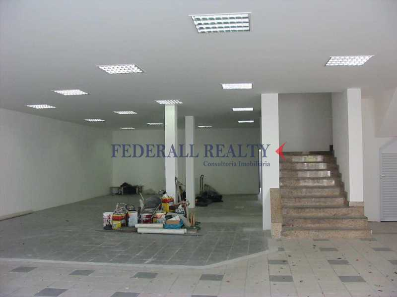 img34 - Aluguel de loja em Vila Isabel - FRLJ00020 - 7