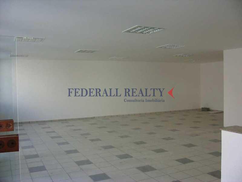 img36 - Aluguel de loja em Vila Isabel - FRLJ00020 - 8