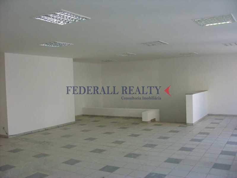 img37 - Aluguel de loja em Vila Isabel - FRLJ00020 - 9