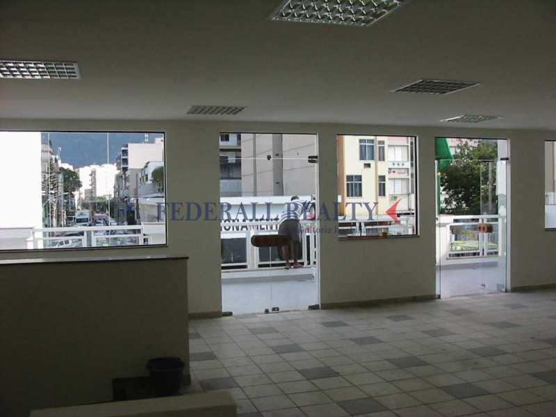 img39 - Aluguel de loja em Vila Isabel - FRLJ00020 - 10