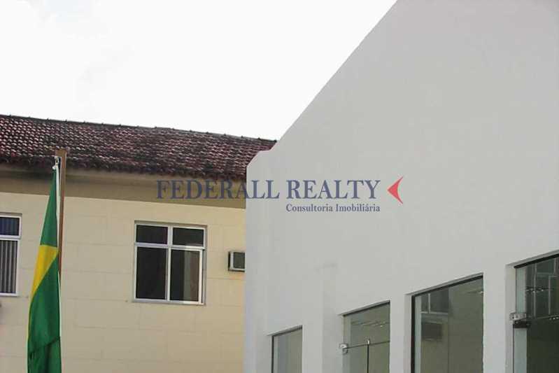 img40 - Aluguel de loja em Vila Isabel - FRLJ00020 - 11