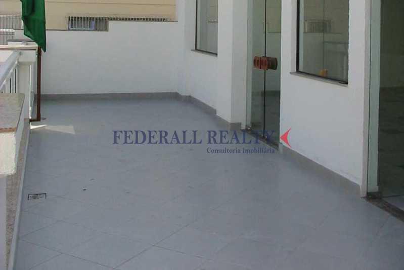 img41 - Aluguel de loja em Vila Isabel - FRLJ00020 - 12