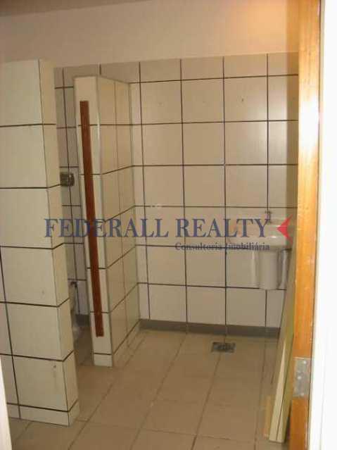 img42 - Aluguel de loja em Vila Isabel - FRLJ00020 - 13