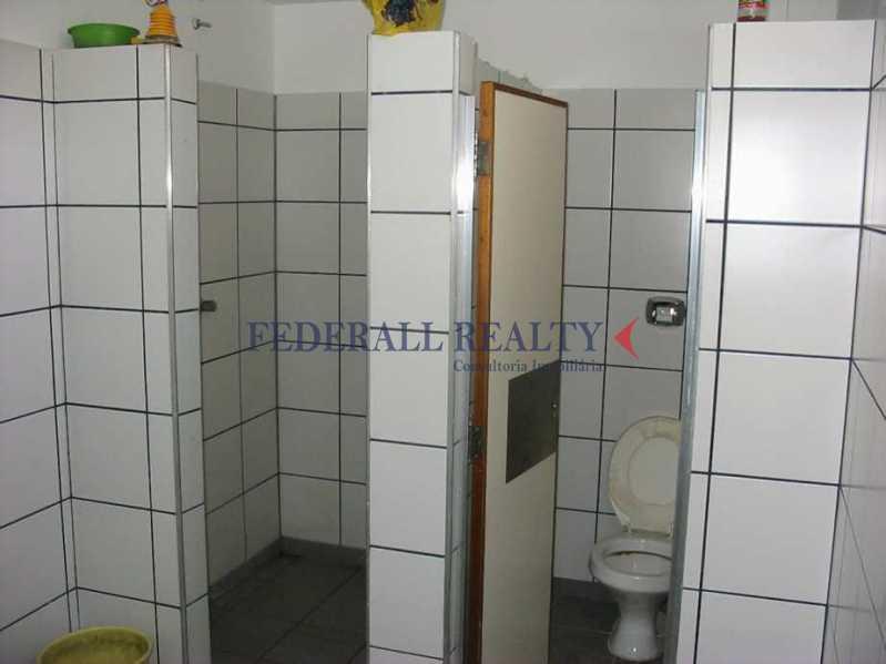 img43 - Aluguel de loja em Vila Isabel - FRLJ00020 - 14
