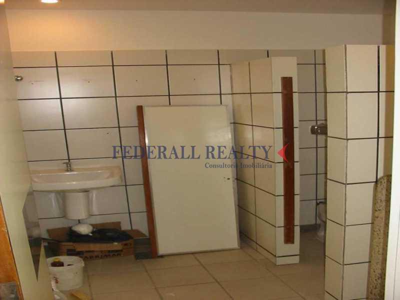 img44 - Aluguel de loja em Vila Isabel - FRLJ00020 - 15