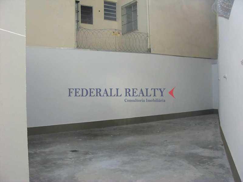 img46 - Aluguel de loja em Vila Isabel - FRLJ00020 - 16