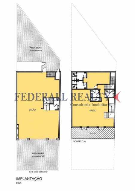 img1366 - Aluguel de loja em Vila Isabel - FRLJ00020 - 17