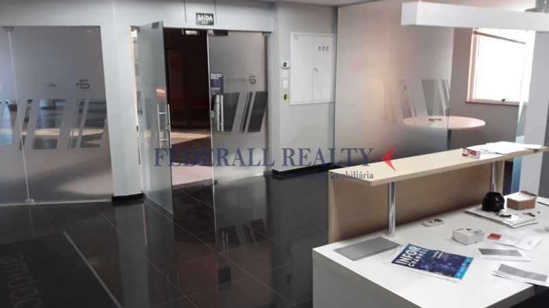 20190604_163018 - Aluguel de sala comercial no Shopping Downtown Barra da Tijuca - FRSL00164 - 5