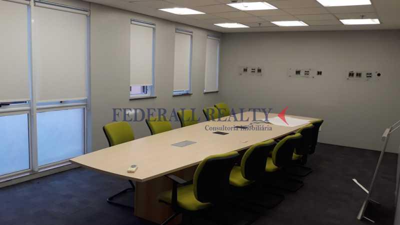 20190604_163042 - Aluguel de sala comercial no Shopping Downtown Barra da Tijuca - FRSL00164 - 7