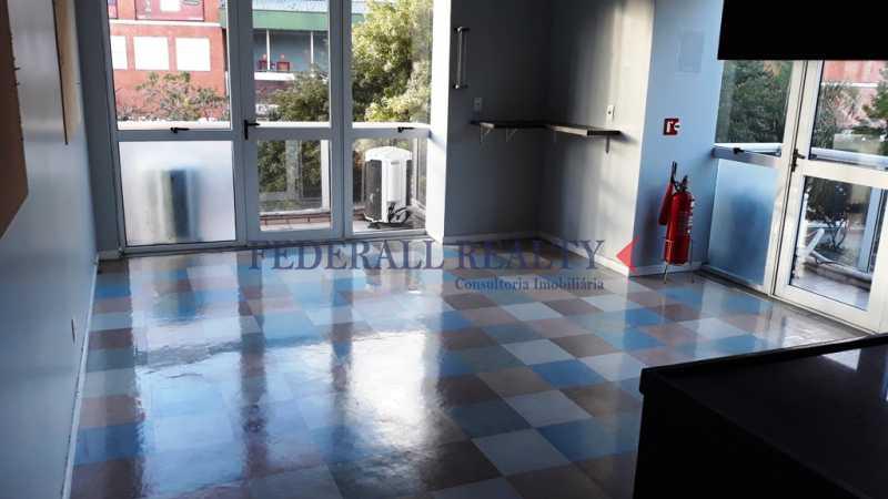 20190604_163234 - Aluguel de sala comercial no Shopping Downtown Barra da Tijuca - FRSL00164 - 11