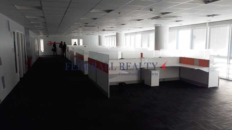 20190604_163239 - Aluguel de sala comercial no Shopping Downtown Barra da Tijuca - FRSL00164 - 12