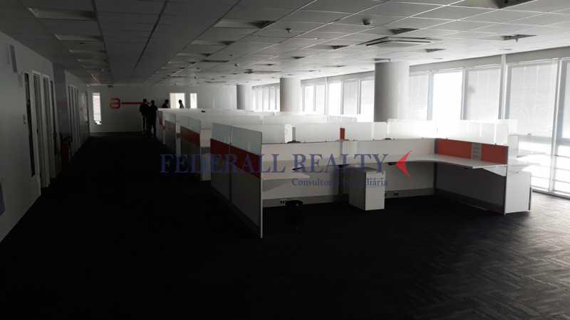20190604_163244 - Aluguel de sala comercial no Shopping Downtown Barra da Tijuca - FRSL00164 - 13