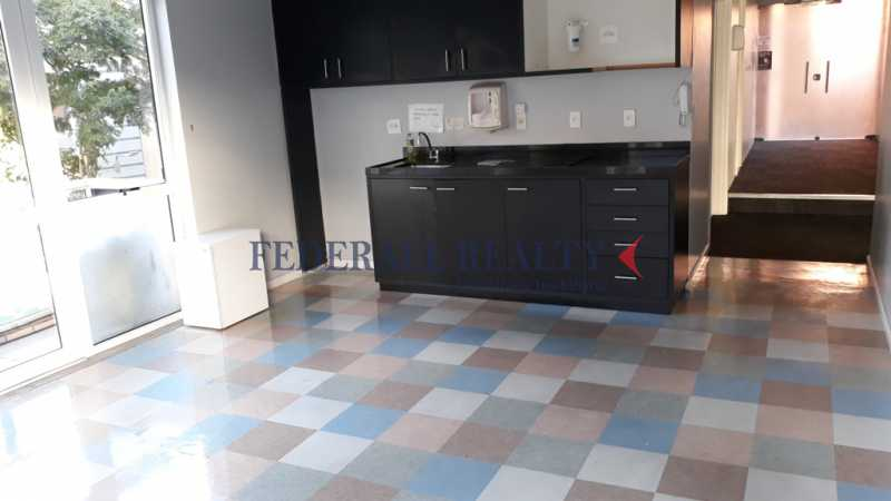 20190604_163256 - Aluguel de sala comercial no Shopping Downtown Barra da Tijuca - FRSL00164 - 14