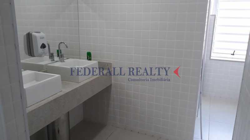 20190604_163315 - Aluguel de sala comercial no Shopping Downtown Barra da Tijuca - FRSL00164 - 15