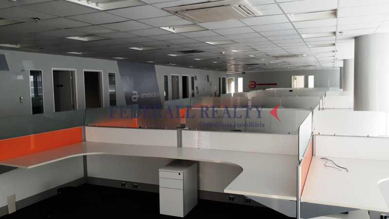 20190604_163408 - Aluguel de sala comercial no Shopping Downtown Barra da Tijuca - FRSL00164 - 18