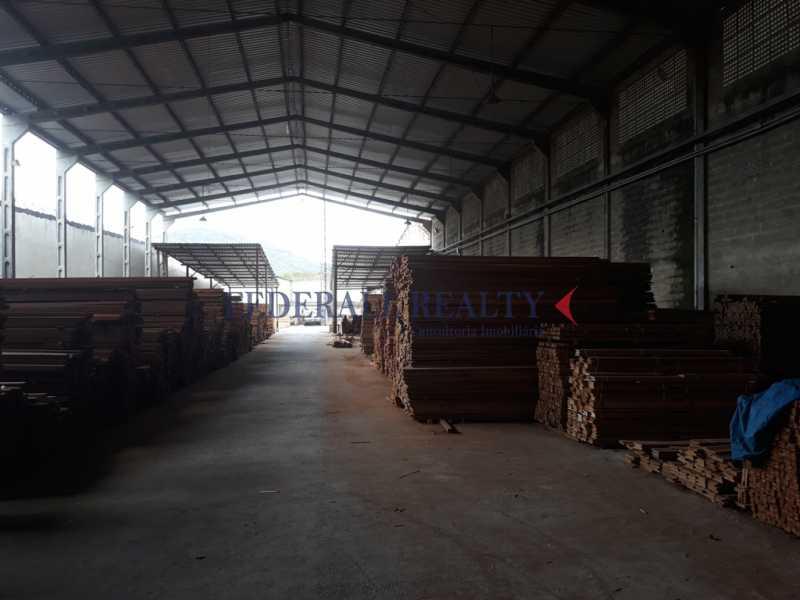 20181001_111624 - Aluguel de galpão em Jacarepaguá - FRGA00218 - 3