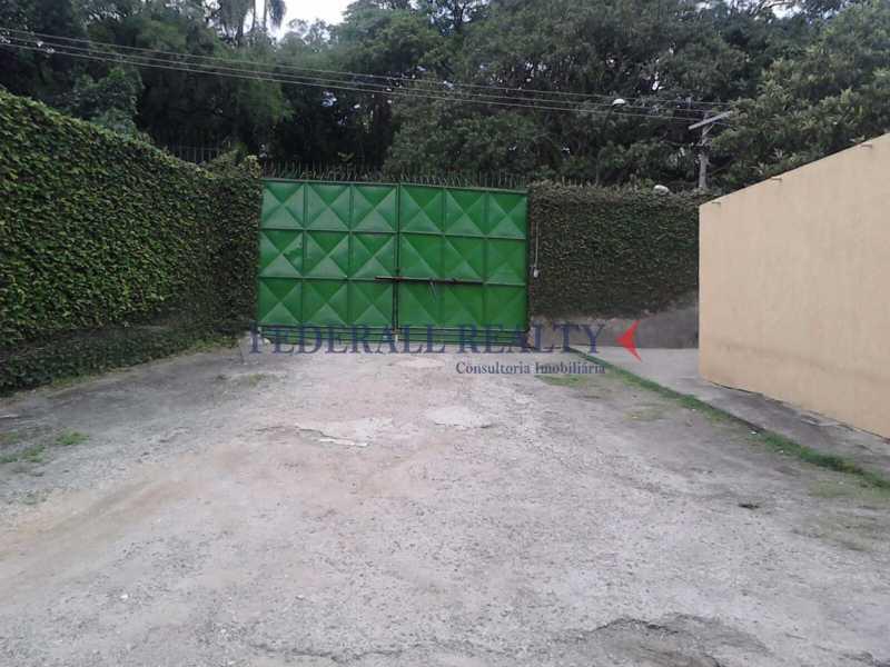 IMG-20170613-WA0072 - Aluguel de galpão em Jacarepaguá - FRGA00220 - 4