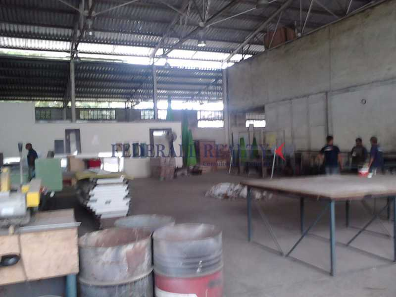 IMG-20170613-WA0085 - Aluguel de galpão em Jacarepaguá - FRGA00220 - 13
