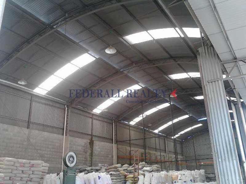 185701015314836 - Aluguel de galpão em Belford Roxo - FRGA00222 - 8
