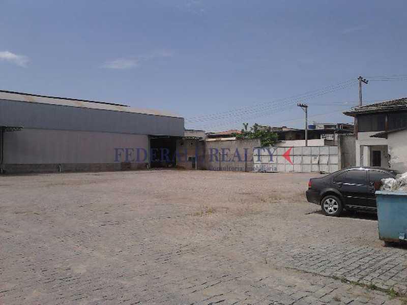 999713001483243 - Aluguel de galpão em Belford Roxo - FRGA00222 - 21