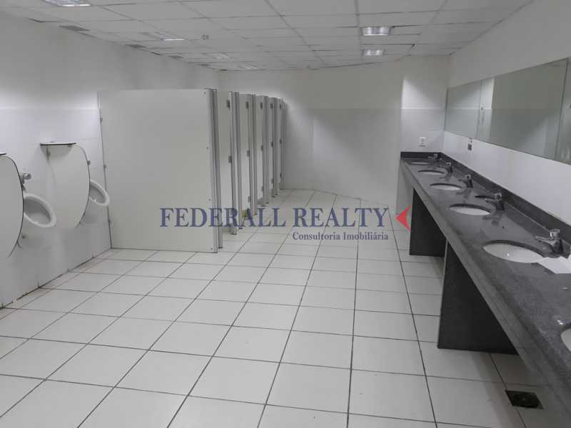 20181128_145446 - Aluguel de loja na Barra da Tijuca - FRLJ00023 - 12
