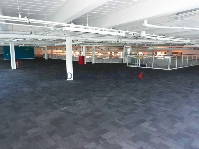 20181128_145941 - Aluguel de loja na Barra da Tijuca - FRLJ00023 - 18
