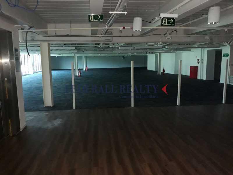 20181128_150027 - Aluguel de loja na Barra da Tijuca - FRLJ00023 - 21