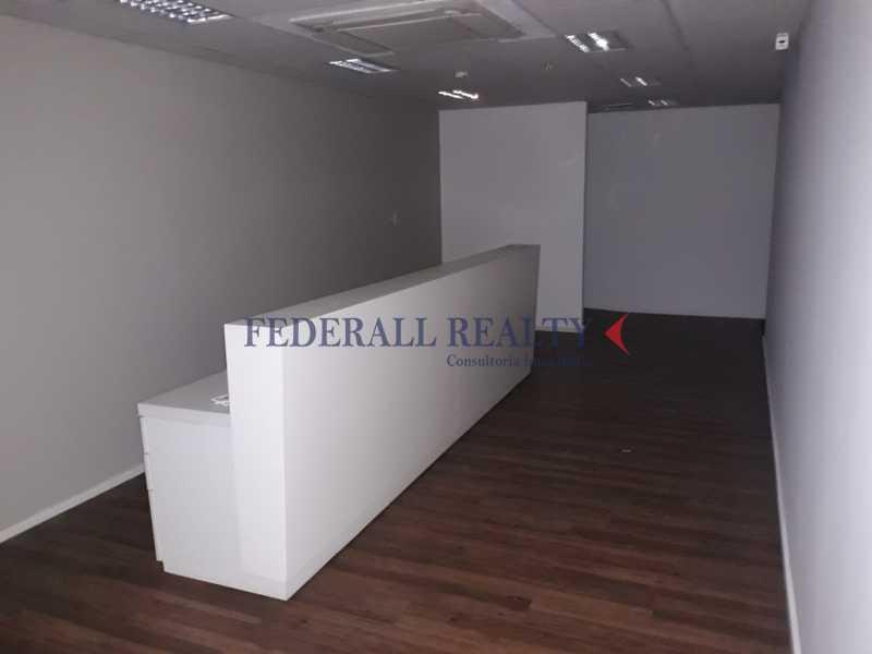 20181128_145343 - Aluguel de andar corporativo na Barra da Tijuca - FRSL00175 - 12