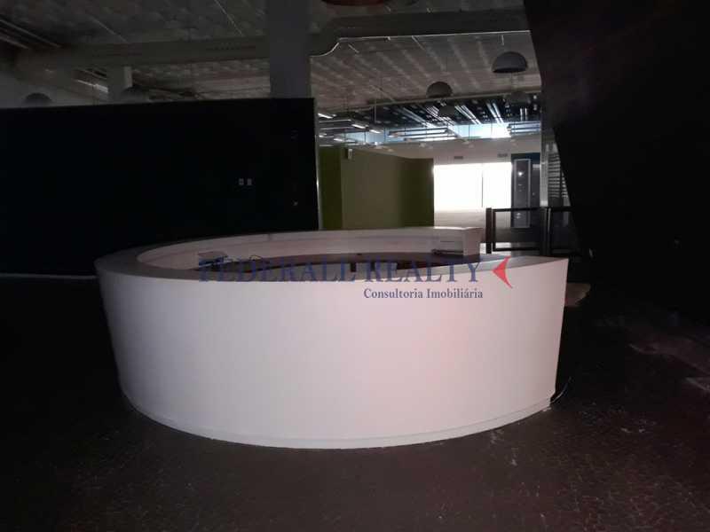 20181128_150944 - Aluguel de loja na Barra da Tijuca - FRLJ00024 - 6