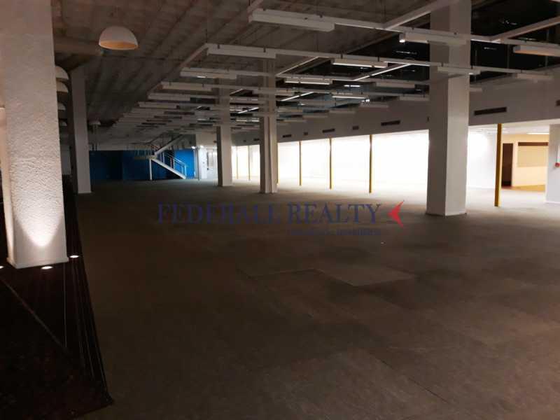 20181128_151309 - Aluguel de loja na Barra da Tijuca - FRLJ00024 - 9