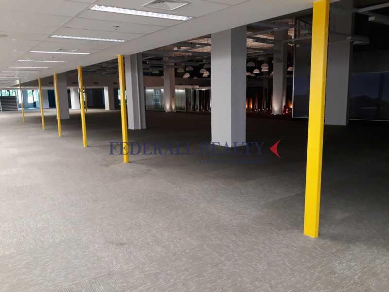 20181128_151448 - Aluguel de loja na Barra da Tijuca - FRLJ00024 - 11
