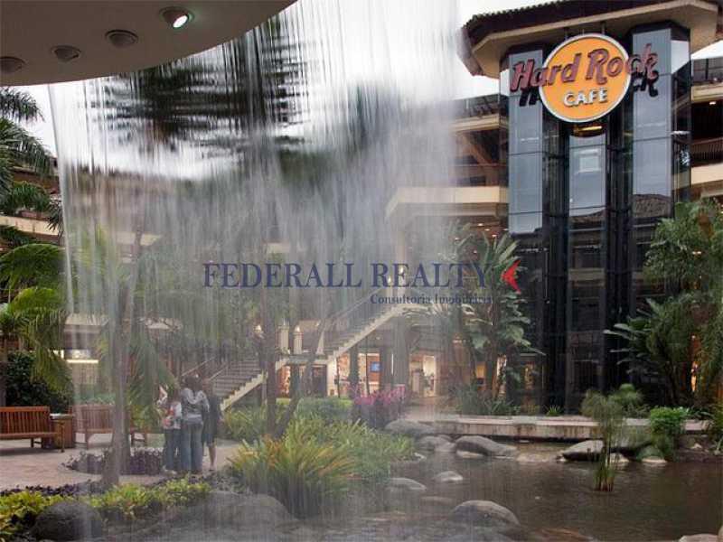 shopping-citta-america-5782658 - Aluguel de loja na Barra da Tijuca - FRLJ00024 - 14