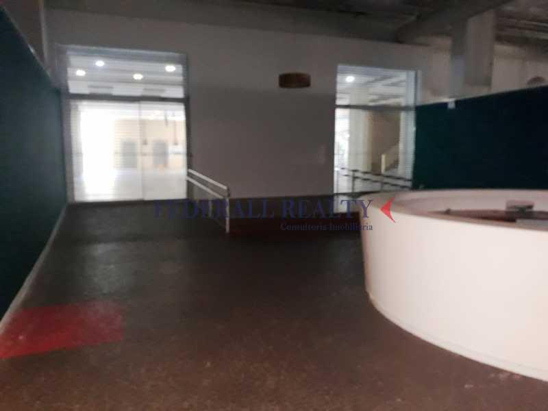 20181128_150955 - Aluguel de andar corporativo Barra da Tijuca - FRSL00176 - 6