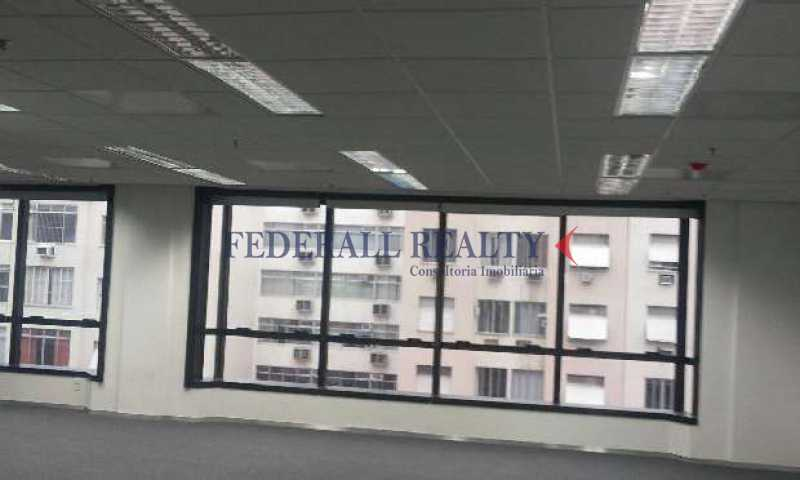 0e2549ca-7dfb-4376-805b-1127e9 - Aluguel de salas comerciais em Ipanema - FRSL00178 - 1