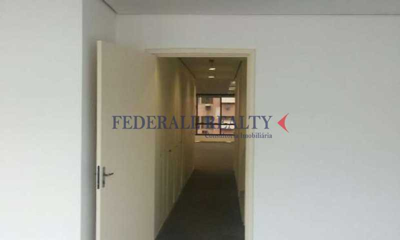 cef8d323-ad02-4fa5-8acd-3c3643 - Aluguel de salas comerciais em Ipanema - FRSL00178 - 13
