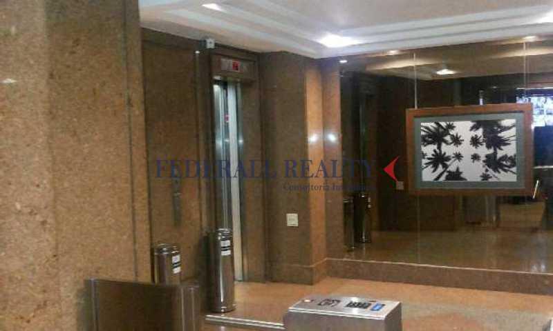 d145f236-ea21-4744-886e-0a61e0 - Aluguel de salas comerciais em Ipanema - FRSL00178 - 14