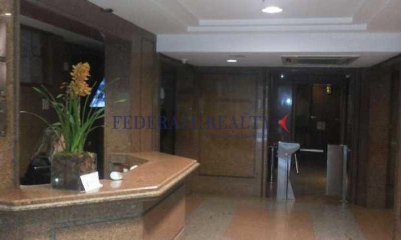 e374c9a1-d352-43f0-b6cd-7f2dbb - Aluguel de salas comerciais em Ipanema - FRSL00178 - 15