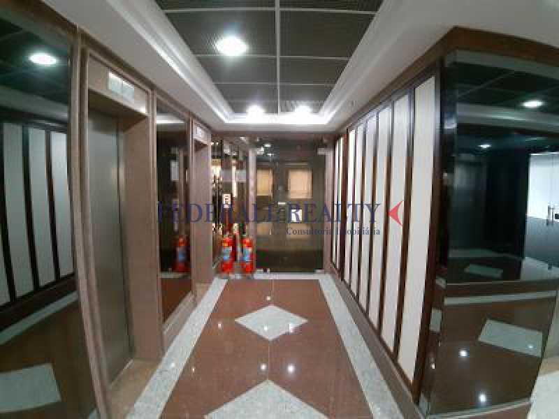 6ab8105b031a81b23c7ea2de33c0cc - Aluguel de salas comerciais em Ipanema - FRSL00179 - 5