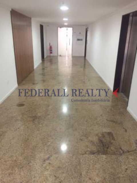 2d81b6110a1240bca67f_g - Aluguel de sala comercial no Centro do Rio de Janeiro - FRPR00037 - 4