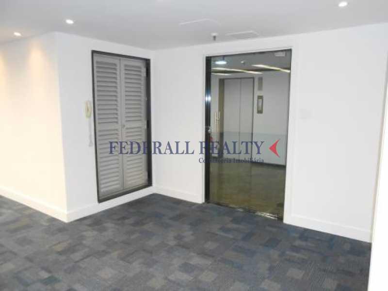 06c8d9dfa572441d917a_g - Aluguel de sala comercial no Centro do Rio de Janeiro - FRPR00037 - 8