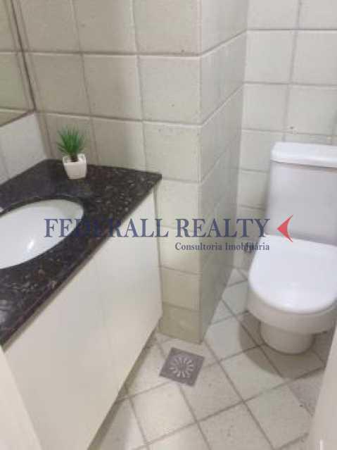 281f3a0cab334db69f7b_g - Aluguel de sala comercial no Centro do Rio de Janeiro - FRPR00037 - 10
