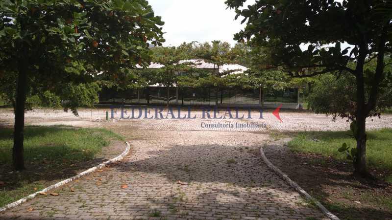 WhatsApp Image 2019-02-12 at 1 - Aluguel de galpão em Campo Grande - FRGA00238 - 16